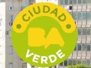 """GCBA """"Ciudad Verde"""""""