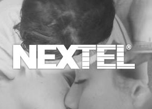 "Nextel ""Prip"""