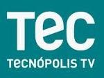 Tec – Branding Musical