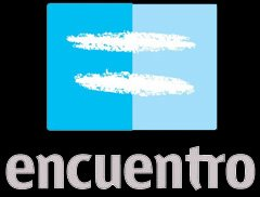 Canal ENCUENTRO – Branding Musical