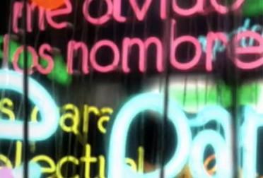 "Alma Mora ""Secretos"""