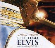 El Ultimo Elvis