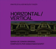 Horizontal Vertical