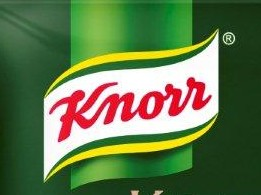 "Knorr ""Gourmet Moments"""