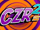 Los Cazurros = CZR2 (Paka Paka)