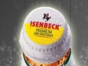 """Isenbeck """"Semana del amigo"""""""