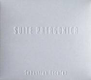 Suite Patagonica